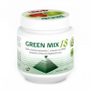 GREEN MIX 18 POR