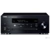 Yamaha CRX-N470 MusicCast Sztereó rádióerősítő erősítő