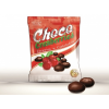 Choco Cranberries Csokiba Mártott Áfonya 90g-5 db-termék ár