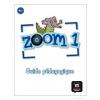 Zoom 1 - Guide pédagogique