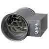 NK 125-1,2-1 elektromos fűtőelem