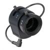 "EuroVideo EVL-V4-9DM13 1/3"" 1.3MP Optika 4-9mm IR komp., DC drive CS menet"