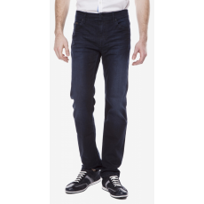 Hugo Boss Green Férfi Hugo Boss Green Deam 30 Jeans (17419)