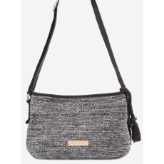 Marc O' Polo Női Marc O'Polo Crossbody táska (38894)