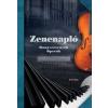 Corvina Kiadó Zenenapló - Hangversenyek, Operák