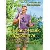 Cser Kiadó Sebastian Ehr - Jutta Langheineken: Biokertészek nagykönyve - Hogyan jussunk el a nulláról az önellátásig