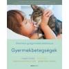 Bioenergetic Kiadó Dr. Christine Gustafson: Gyermekbetegségek - Alternatív gyógymódok kézikönyve