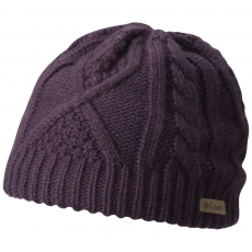 Columbia Cabled Cutie Beanie Sapka és kalap D (1512151-p_500-Dusty Purple)