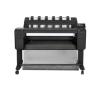HP DesignJet T1530 36-in nyomtató