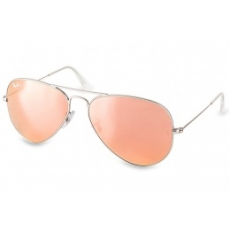 Ray-Ban Original Aviator napszemüveg RB3025 - 019/Z2