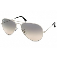 Ray-Ban Original Aviator napszemüveg RB3025 - 003/32