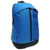 Puma hátizsák - Puma Pioneer II Backpack