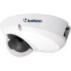 GEOVISION GV IP MFD1501F2,1 1.3MP, IP miniDome színes kamera, 30fps, 1280x1024, PoE, 2,1 mm, Super Low Lux, WDR