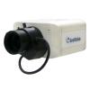 GEOVISION GV IP BX1500V 1.3MP, WDR boksz kamera, f=2,8-12mm optikával
