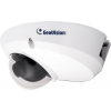 GEOVISION GV IP MFD3401 F2,1 3MP, beltéri mini dome, 20fps, 2048x1536, PoE, 2,1 mm, Super Low Lux, WDR, színes