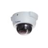 GEOVISION GV IP FD5300 IR dome beltéri IP kamera, 5 MP, 10fps@2560x1920, f=4,5-10mm, (F/1,6), IK 7, 15m IR