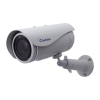 GEOVISION GV IP UBL2401 F3 2 Mp IR kompakt IP kamera, Fix 3mm objektív, valós D&N, 5 VDC/PoE