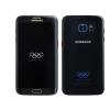 Samsung Galaxy S7 Edge G9350FD Olympic Games 32GB