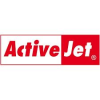 ActiveJet toner do HP 314A Q7563A reg ATH-7563AN