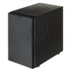 FRACTAL DESIGN Skrinka MiniTower DEFINE NANO S čierna