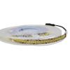 LED szalag SMD2835 - 204 LEDs 6400K IP20 - 2463