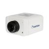 GEOVISION 2MP, WDR pro boksz kamera, f=12mm fix optikával