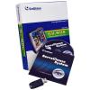 GEOVISION GV NVR-10 Rögzítő szoftver IP kamerákhoz, 10 csatorna
