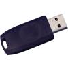GEOVISION GV LPR-8 W GV 8 sávos Rendszámfelismerő kulcs, USB dongle + szoftver, integrálható