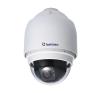 GEOVISION GV IP SI220-20X Beltéri IP Speed Dome, Full HD (2Mpx), 20x optikai zoom megfigyelő kamera