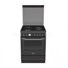 Hotpoint-Ariston HT6TM4A (AN) EE tűzhely