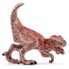 Schleich 682938 Velociraptor, mini