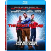 Három király tesó (Blu-ray)