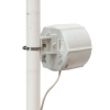MIKROTIK SXT HG5 RBSXTG-5HPnD-HGr2 17dbi 24 Access Point degree antenna
