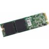 Intel SSD M.2 Intel 5400 Pro Series 360GB 16NM MLC (Single Pack)