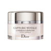 Christian Dior Dior Capture Totale Multi-Perfection Creme Universal Texture Ránctalanító Arckrém, 60 ml (3348901259019)