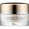 Christian Dior Dior Capture Totale Multi Perfection Szemkörnyékápoló, 15 ml (3348901112970)