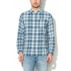 Jack Jones Jack&Jones Férfi Ing, XL (12100506-NARCISSUS-XL)