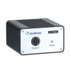 GEOVISION GV VOLTAGE REG. GV-VR605 feszültség stabilizátor, mobil megoldásokhoz, DC10V-28V, max 60W