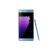Samsung Galaxy Note 7 Duos N930FD