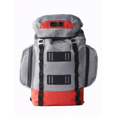 ADIDAS ORIGINALS BACKPACK W     WHITE/RED Táska (AP6289)