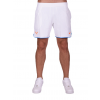 Nike RAFA M NK FLX ACE SHORT 7IN Tenisz (821703_0101)