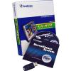 GEOVISION GV NVR-4 Rögzítő szoftver IP kamerákhoz 4 csatorna