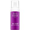 Tigi Bed Head Big Head hajtömeg pumpa, 125 ml