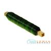 LÁGYHUZAL PVC BEVONT ¤ 0,6/30 M / 0,05 kg