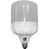 Lumen Power Ledes izzó SL E27 50W Sl Fehér 4000k - Lumen 230V