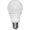 Lumen Power Ledes izzó Para E27 15W Hideg fehér 6200k 230V - Lumen
