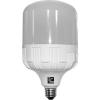 Lumen Power Ledes izzó SL E27 30W Sl Fehér 4000k - Lumen 230V