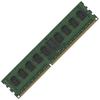8GB DDR3 PC3L 10600R 1333MHz 2Rx4 ECC RDIMM RAM MT36KSF1G72PZ-1G4K1HF HP 647650-071 698889-001