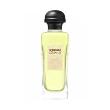 Hermés Equipage Geranium EDT 100 ml parfüm és kölni