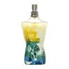 Jean Paul Gaultier Le Beau Male Summer 2015 EDT 125 ml